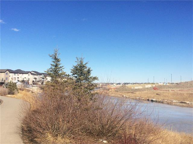 Photo 47: Photos: 2337 Bayside Circle: Airdrie House for sale : MLS®# C4053225