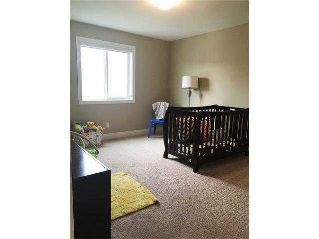 Photo 26: Photos: 2337 Bayside Circle: Airdrie House for sale : MLS®# C4053225