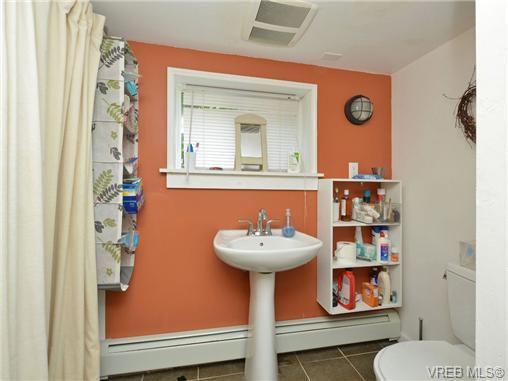 Photo 19: Photos: 1572 Rowan St in VICTORIA: SE Cedar Hill House for sale (Saanich East)  : MLS®# 726238