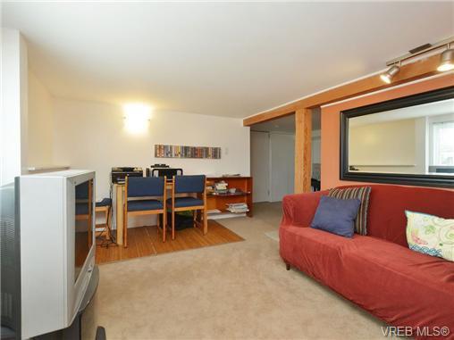 Photo 15: Photos: 1572 Rowan St in VICTORIA: SE Cedar Hill House for sale (Saanich East)  : MLS®# 726238