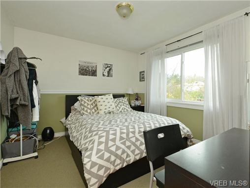 Photo 10: Photos: 1572 Rowan St in VICTORIA: SE Cedar Hill House for sale (Saanich East)  : MLS®# 726238