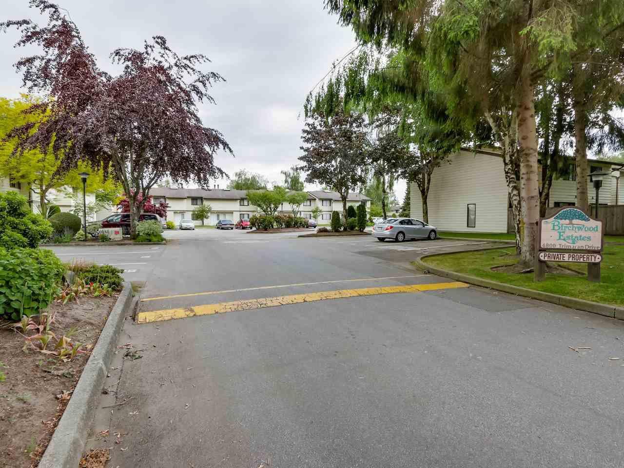 "Photo 20: Photos: 60 4800 TRIMARAN Drive in Richmond: Steveston South Townhouse for sale in ""BIRCHWOOD ESTATES"" : MLS®# R2069692"