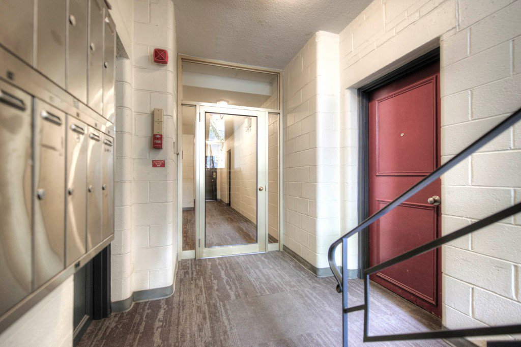 Photo 21: Photos: 118 Scott Street in Winnipeg: Fort Rouge / Crescentwood / Riverview Condominium for sale (South Winnipeg)  : MLS®# 1614966