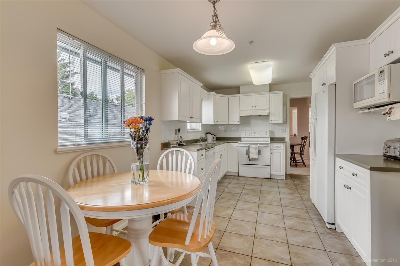 Main Photo: 2362 KELLY Avenue in Port Coquitlam: Central Pt Coquitlam House for sale : MLS®# R2083323