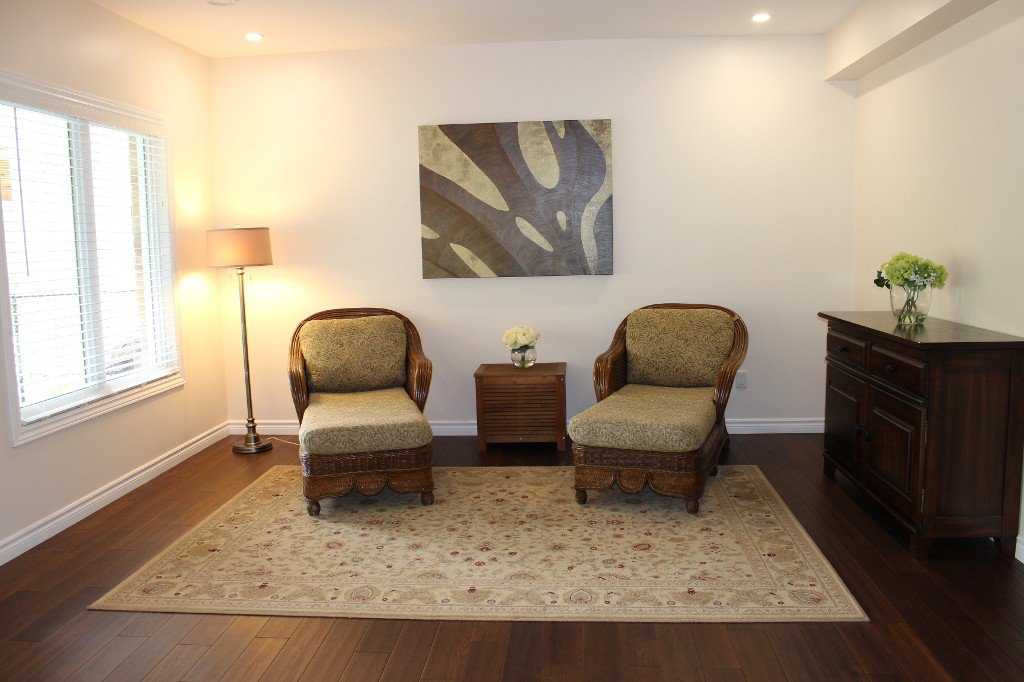 Photo 20: Photos: 1268 Alder Road in Cobourg: Residential Detached for sale : MLS®# 512440565