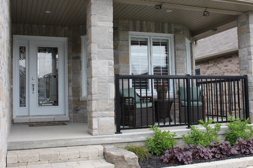 Photo 2: Photos: 1268 Alder Road in Cobourg: Residential Detached for sale : MLS®# 512440565