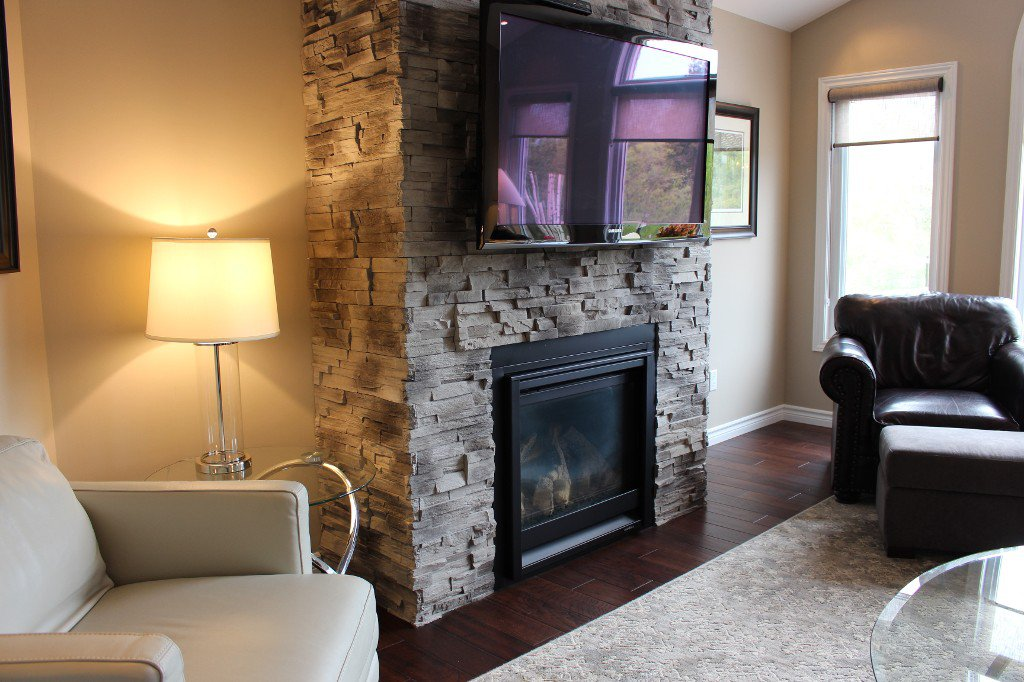 Photo 14: Photos: 1268 Alder Road in Cobourg: Residential Detached for sale : MLS®# 512440565