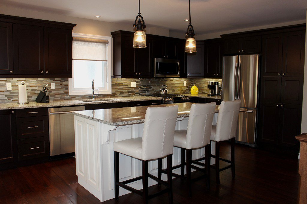 Photo 8: Photos: 1268 Alder Road in Cobourg: Residential Detached for sale : MLS®# 512440565