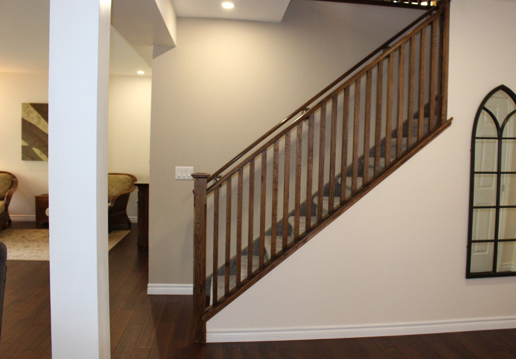 Photo 19: Photos: 1268 Alder Road in Cobourg: Residential Detached for sale : MLS®# 512440565