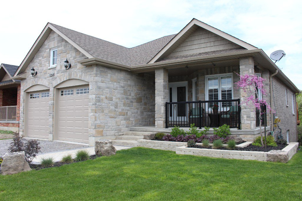 Photo 38: Photos: 1268 Alder Road in Cobourg: Residential Detached for sale : MLS®# 512440565