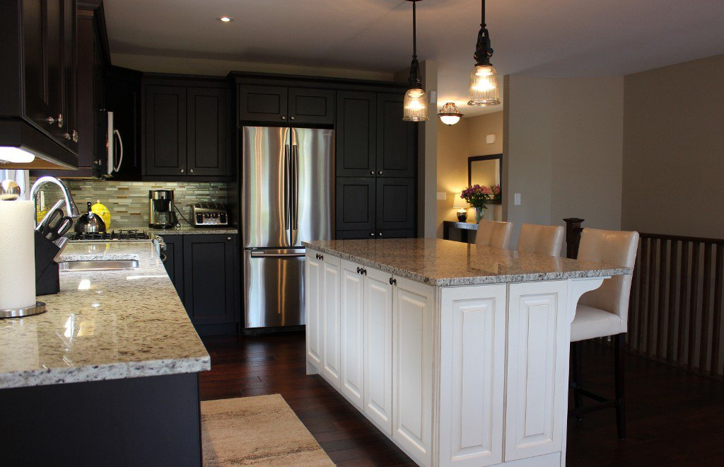 Photo 9: Photos: 1268 Alder Road in Cobourg: Residential Detached for sale : MLS®# 512440565
