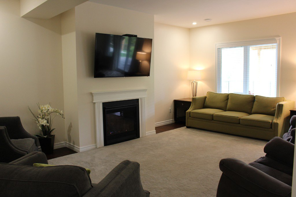 Photo 24: Photos: 1268 Alder Road in Cobourg: Residential Detached for sale : MLS®# 512440565