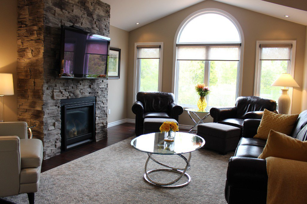 Photo 13: Photos: 1268 Alder Road in Cobourg: Residential Detached for sale : MLS®# 512440565