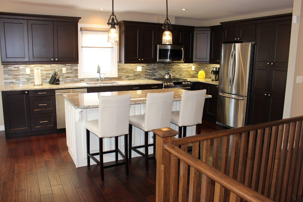 Photo 11: Photos: 1268 Alder Road in Cobourg: Residential Detached for sale : MLS®# 512440565