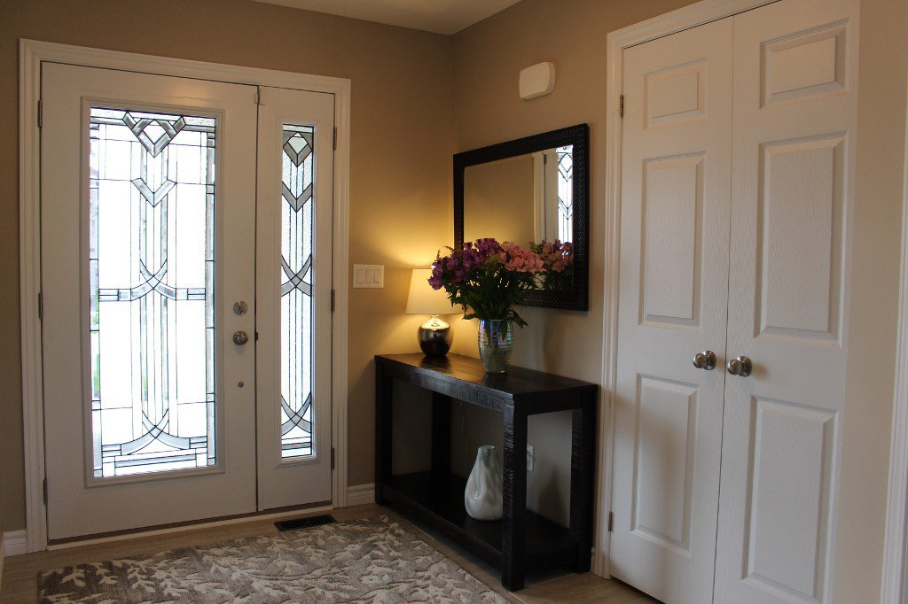 Photo 3: Photos: 1268 Alder Road in Cobourg: Residential Detached for sale : MLS®# 512440565