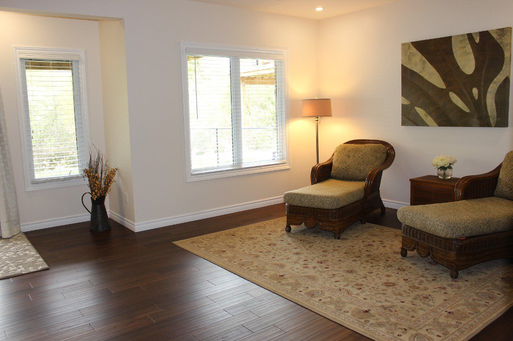 Photo 21: Photos: 1268 Alder Road in Cobourg: Residential Detached for sale : MLS®# 512440565