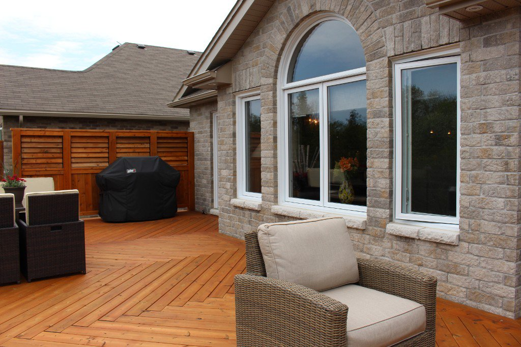 Photo 28: Photos: 1268 Alder Road in Cobourg: Residential Detached for sale : MLS®# 512440565