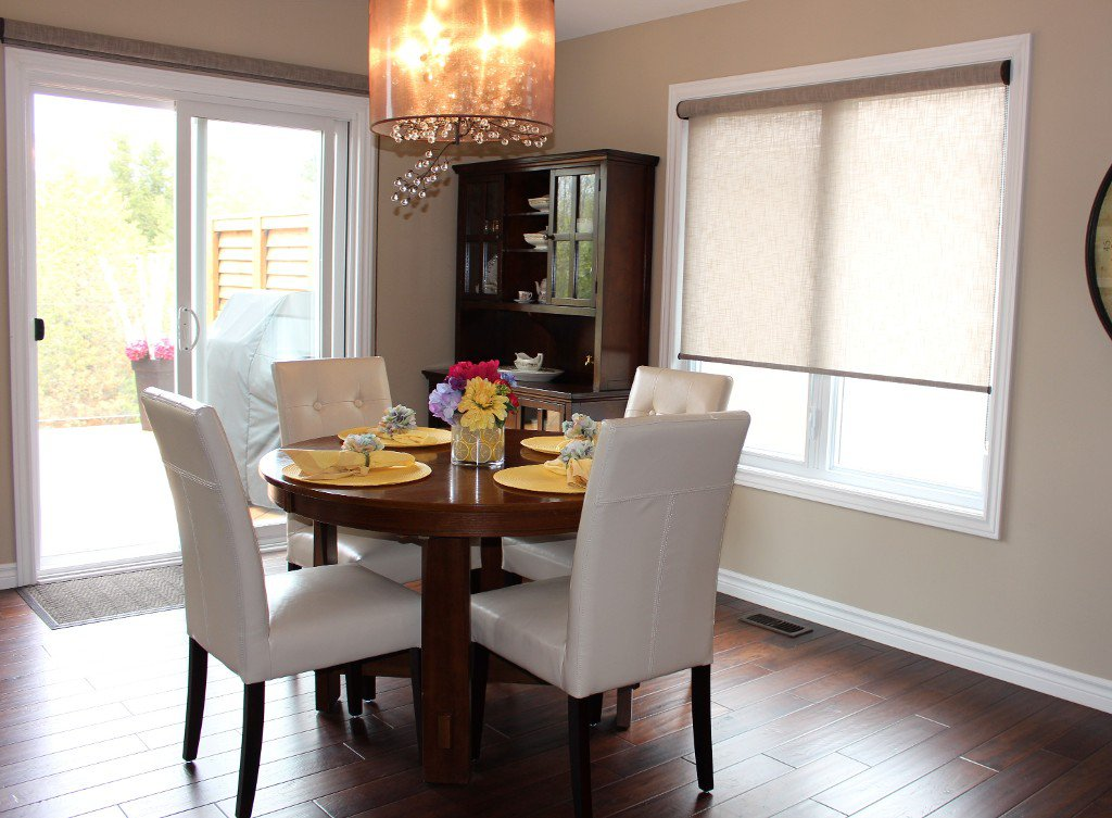 Photo 12: Photos: 1268 Alder Road in Cobourg: Residential Detached for sale : MLS®# 512440565