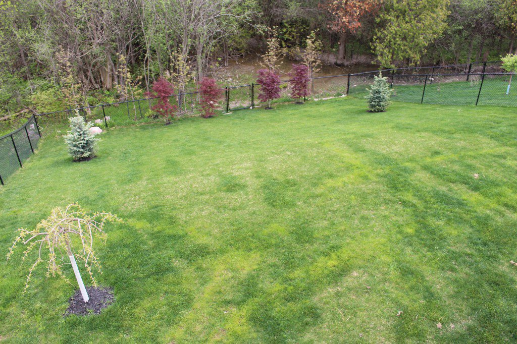 Photo 36: Photos: 1268 Alder Road in Cobourg: Residential Detached for sale : MLS®# 512440565
