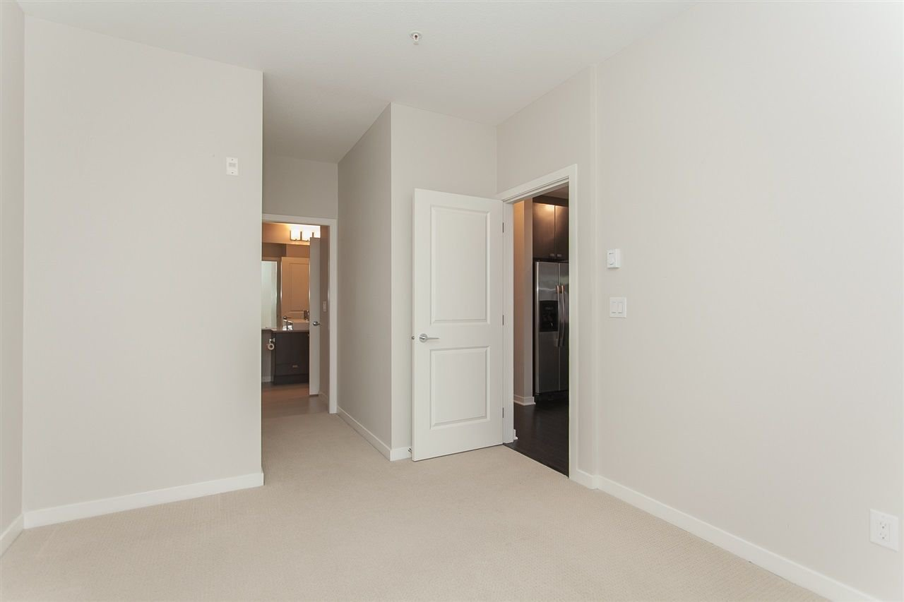 "Photo 17: Photos: 212 5655 210A Street in Langley: Salmon River Condo for sale in ""CORNERSTONE NORTH"" : MLS®# R2220601"