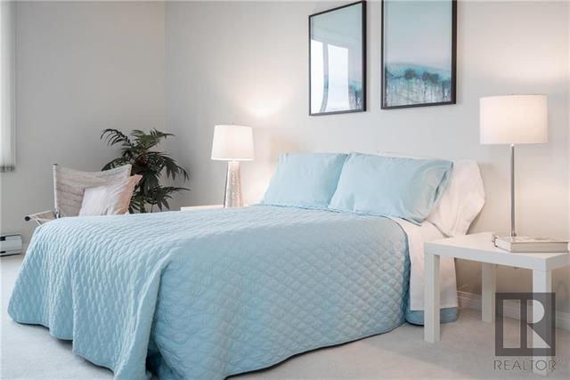 Photo 9: Photos: 405 916 Cloutier Drive in Winnipeg: St Norbert Condominium for sale (1Q)  : MLS®# 1826362