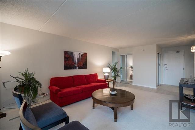 Photo 3: Photos: 405 916 Cloutier Drive in Winnipeg: St Norbert Condominium for sale (1Q)  : MLS®# 1826362