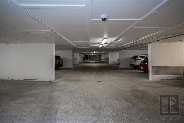 Photo 15: Photos: 405 916 Cloutier Drive in Winnipeg: St Norbert Condominium for sale (1Q)  : MLS®# 1826362
