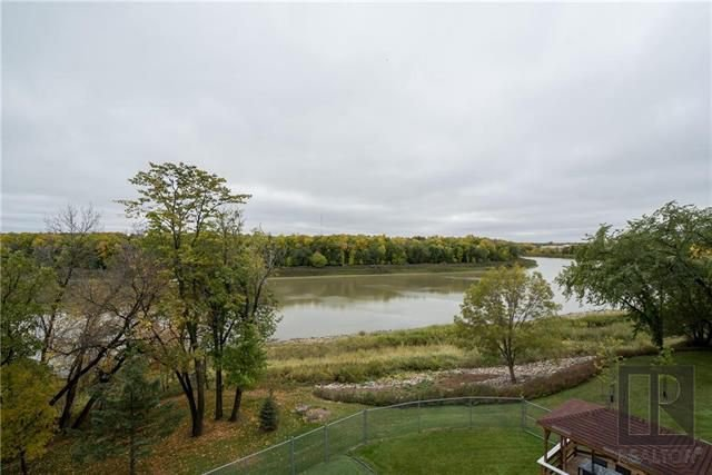 Photo 18: Photos: 405 916 Cloutier Drive in Winnipeg: St Norbert Condominium for sale (1Q)  : MLS®# 1826362