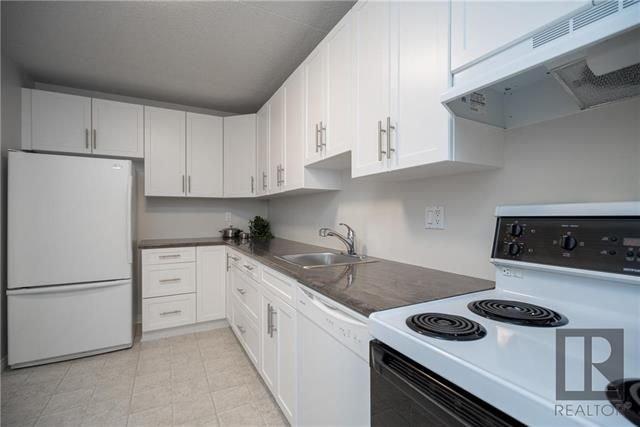 Photo 8: Photos: 405 916 Cloutier Drive in Winnipeg: St Norbert Condominium for sale (1Q)  : MLS®# 1826362