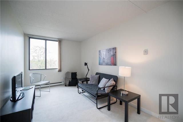 Photo 12: Photos: 405 916 Cloutier Drive in Winnipeg: St Norbert Condominium for sale (1Q)  : MLS®# 1826362