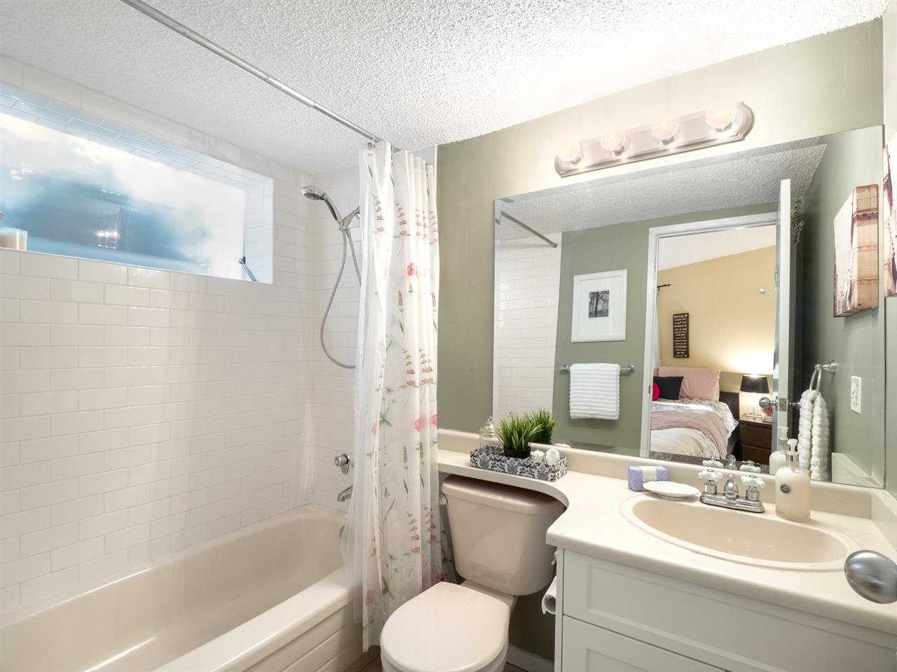 Photo 10: Photos: 101 8645 OSLER Street in Vancouver: Marpole Condo for sale (Vancouver West)  : MLS®# R2311470