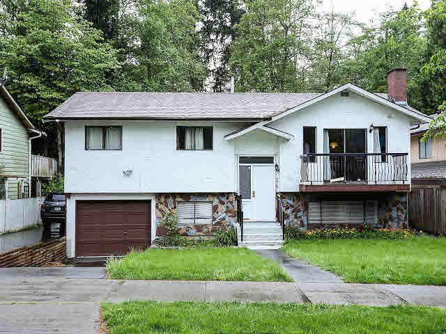 Main Photo: 7747 138 Street in Surrey: East Newton House for sale : MLS®# R2374468