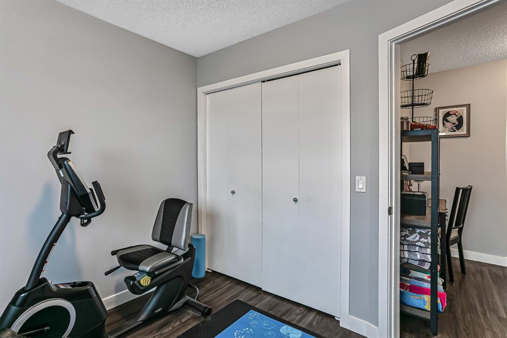 Photo 23: Photos: 177 Mckenzie Towne Gate SE in Calgary: McKenzie Towne Row/Townhouse for sale : MLS®# A1043224