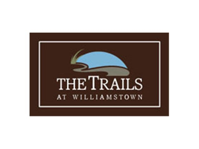 THE TRIALS OF WILLIAMSTOWN