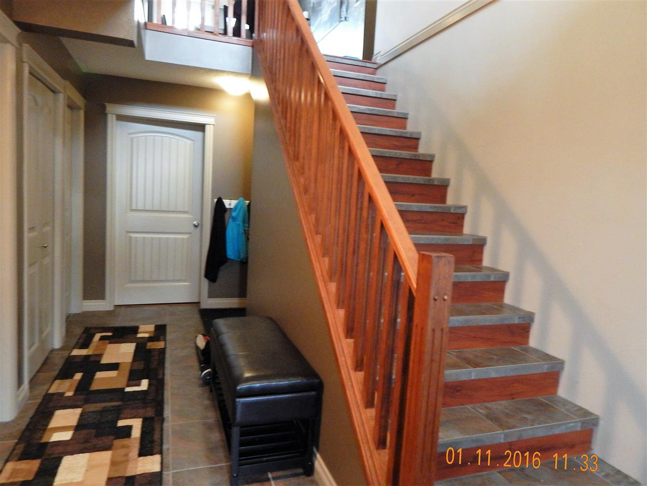 """Photo 2: Photos: 3685 CHARTWELL Avenue in Prince George: Lafreniere House for sale in """"WESTGATE-LAFRENIERE"""" (PG City South (Zone 74))  : MLS®# R2114089"""