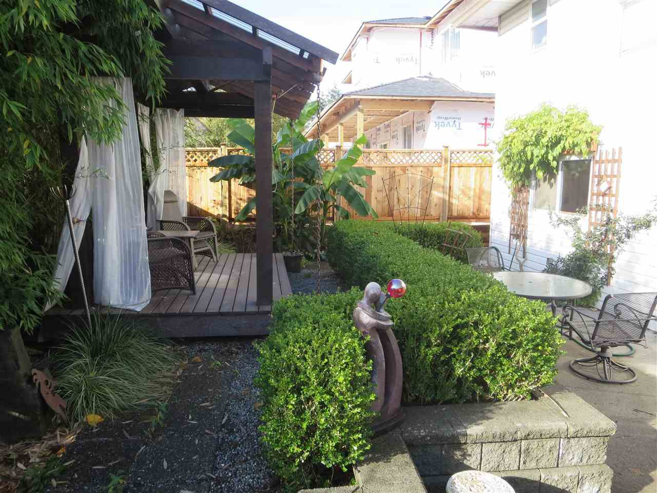 Photo 8: Photos: 19348 PARK Road in Pitt Meadows: Mid Meadows House for sale : MLS®# R2118610