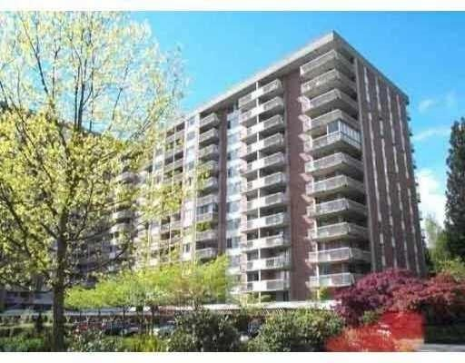 Main Photo: 308 2012 FULLERTON Avenue in North Vancouver: Pemberton NV Condo for sale : MLS®# R2124480