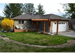 Main Photo: 2475 Alexandria Way: House for sale (SHLK)  : MLS®# 10097181