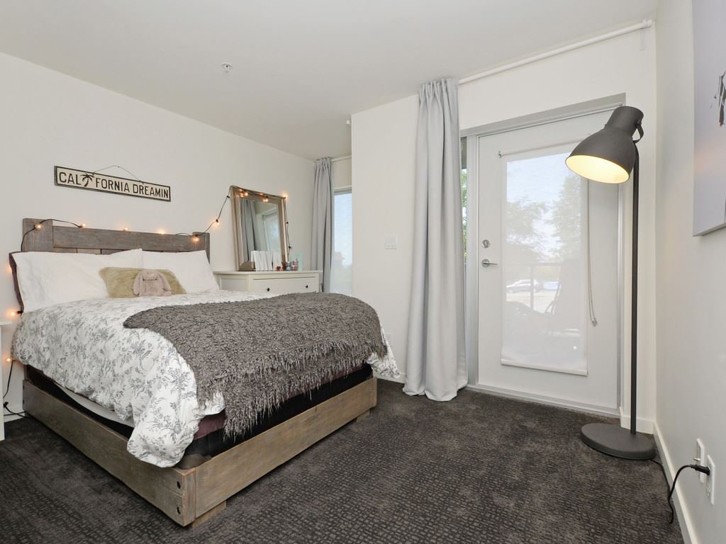 Photo 9: Photos: TH6 1288 CHESTERFIELD Avenue in North Vancouver: Central Lonsdale Townhouse for sale : MLS®# R2197784