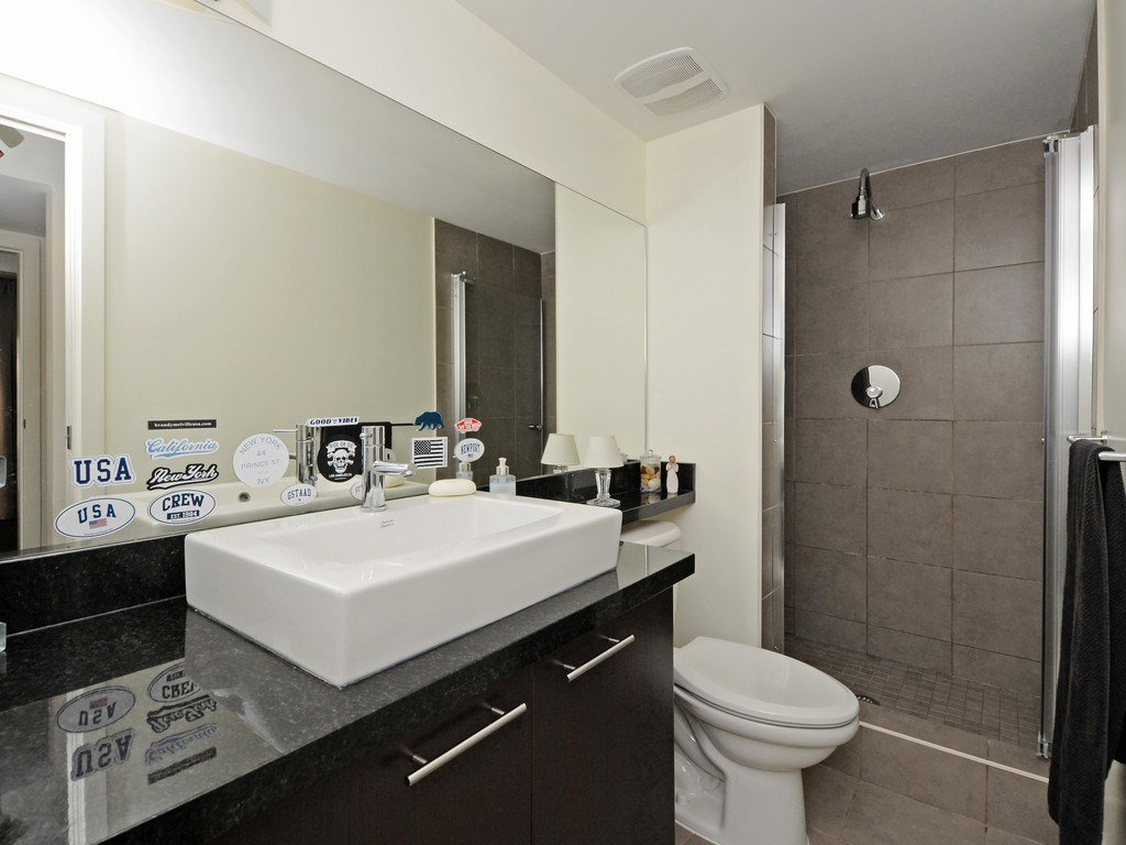 Photo 10: Photos: TH6 1288 CHESTERFIELD Avenue in North Vancouver: Central Lonsdale Townhouse for sale : MLS®# R2197784