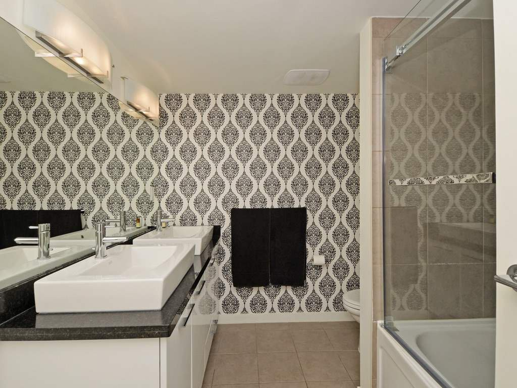 Photo 8: Photos: TH6 1288 CHESTERFIELD Avenue in North Vancouver: Central Lonsdale Townhouse for sale : MLS®# R2197784