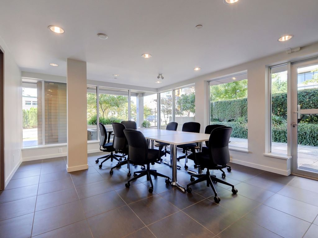 Photo 17: Photos: TH6 1288 CHESTERFIELD Avenue in North Vancouver: Central Lonsdale Townhouse for sale : MLS®# R2197784
