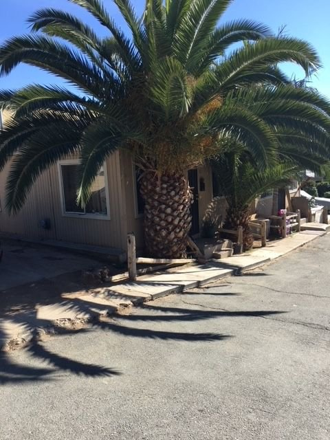 Main Photo: SAN DIEGO Property for sale: 2607-17 K Street