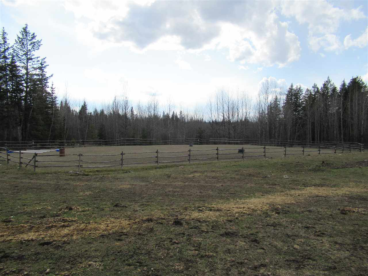 Photo 15: Photos: 3750 PARADISE Drive in Williams Lake: Williams Lake - Rural East House for sale (Williams Lake (Zone 27))  : MLS®# R2350243