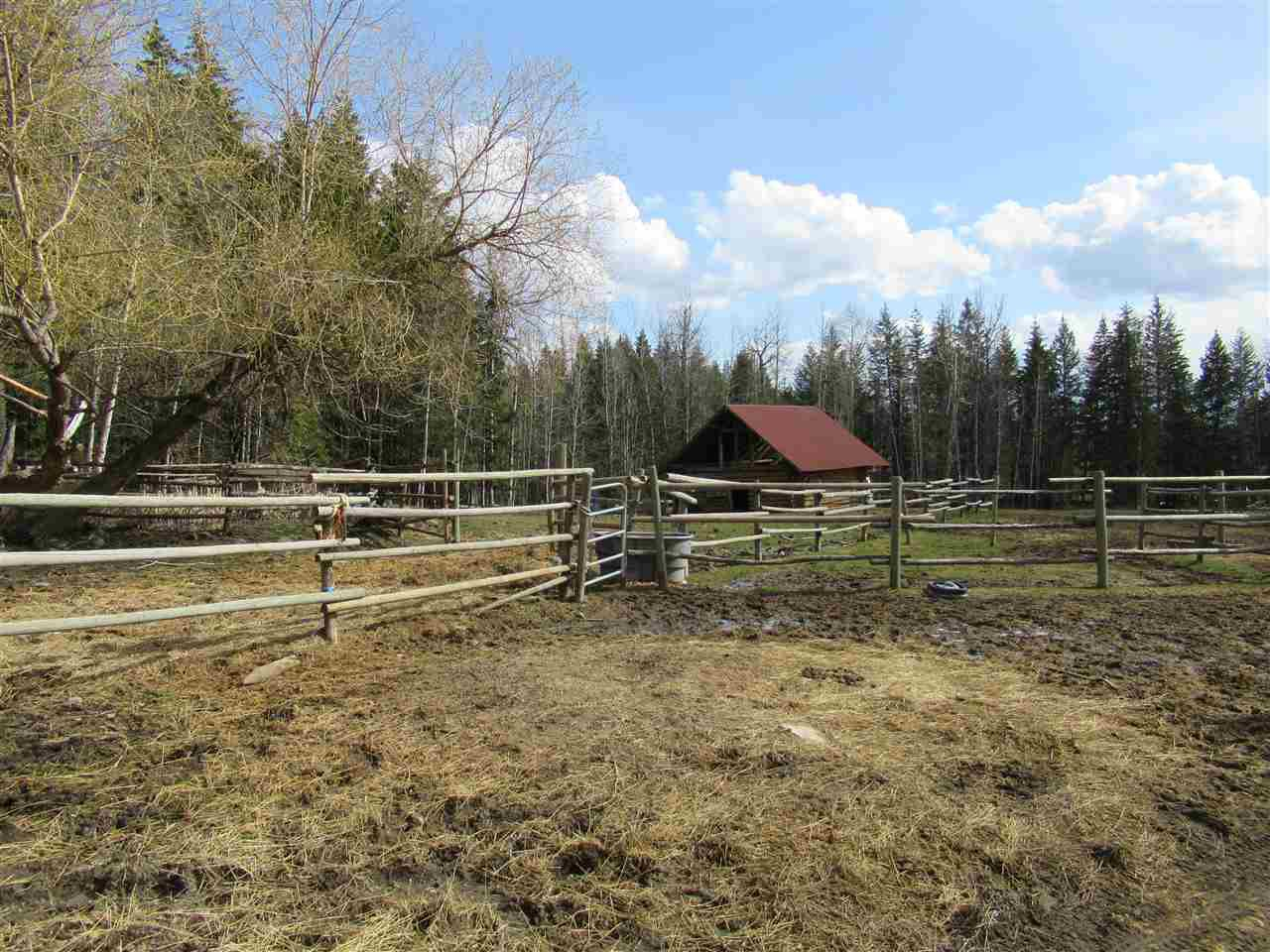 Photo 16: Photos: 3750 PARADISE Drive in Williams Lake: Williams Lake - Rural East House for sale (Williams Lake (Zone 27))  : MLS®# R2350243
