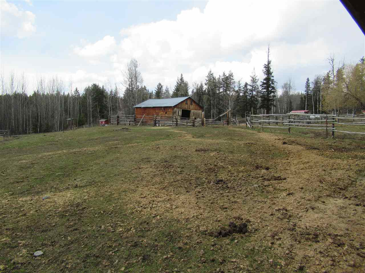 Photo 17: Photos: 3750 PARADISE Drive in Williams Lake: Williams Lake - Rural East House for sale (Williams Lake (Zone 27))  : MLS®# R2350243