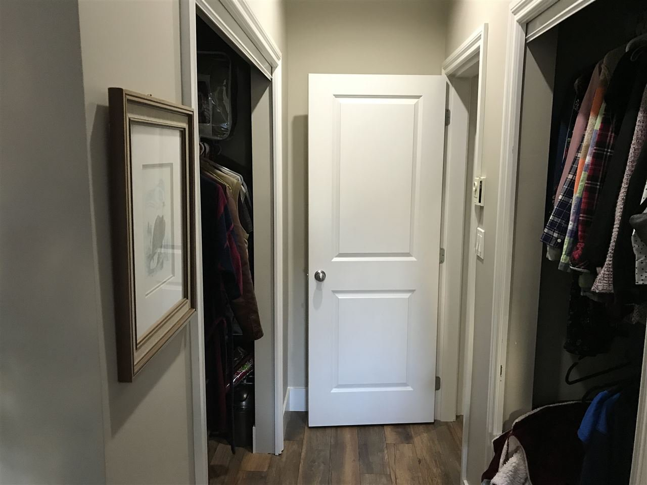 """Photo 10: Photos: A117 33755 7TH Avenue in Mission: Mission BC Condo for sale in """"The Mews"""" : MLS®# R2352904"""