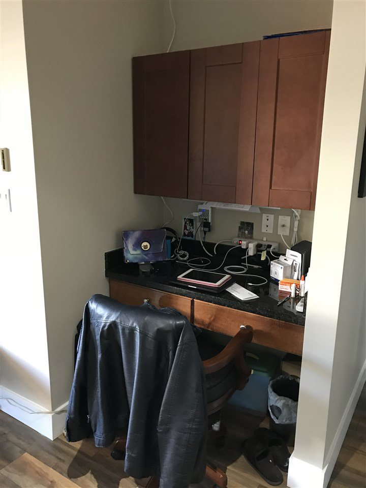 """Photo 8: Photos: A117 33755 7TH Avenue in Mission: Mission BC Condo for sale in """"The Mews"""" : MLS®# R2352904"""