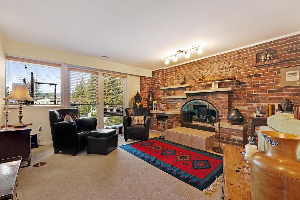Photo 13: Photos: 5360 BROOKSIDE AVENUE in West Vancouver: Caulfeild House for sale : MLS®# R2380841