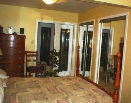 Photo 7: Photos: 139 Crofton Bay: Residential for sale (St. Vital)  : MLS®# 2515030